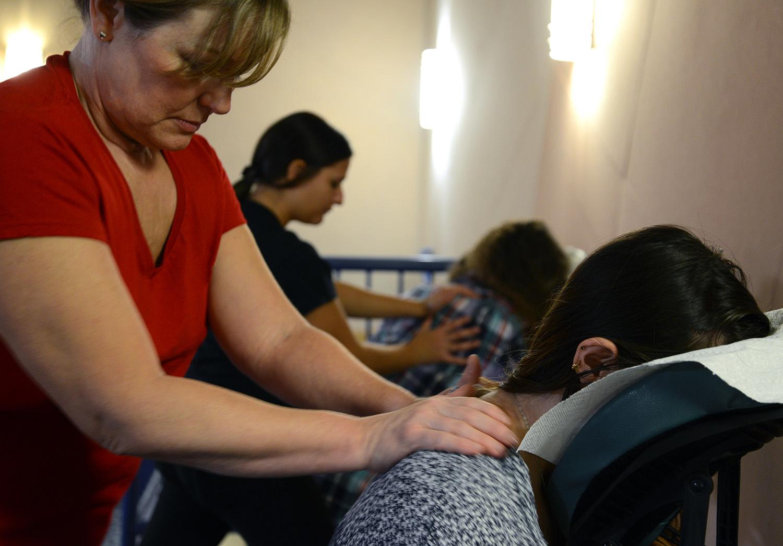 natural-balance-massage-ccsu5.jpg