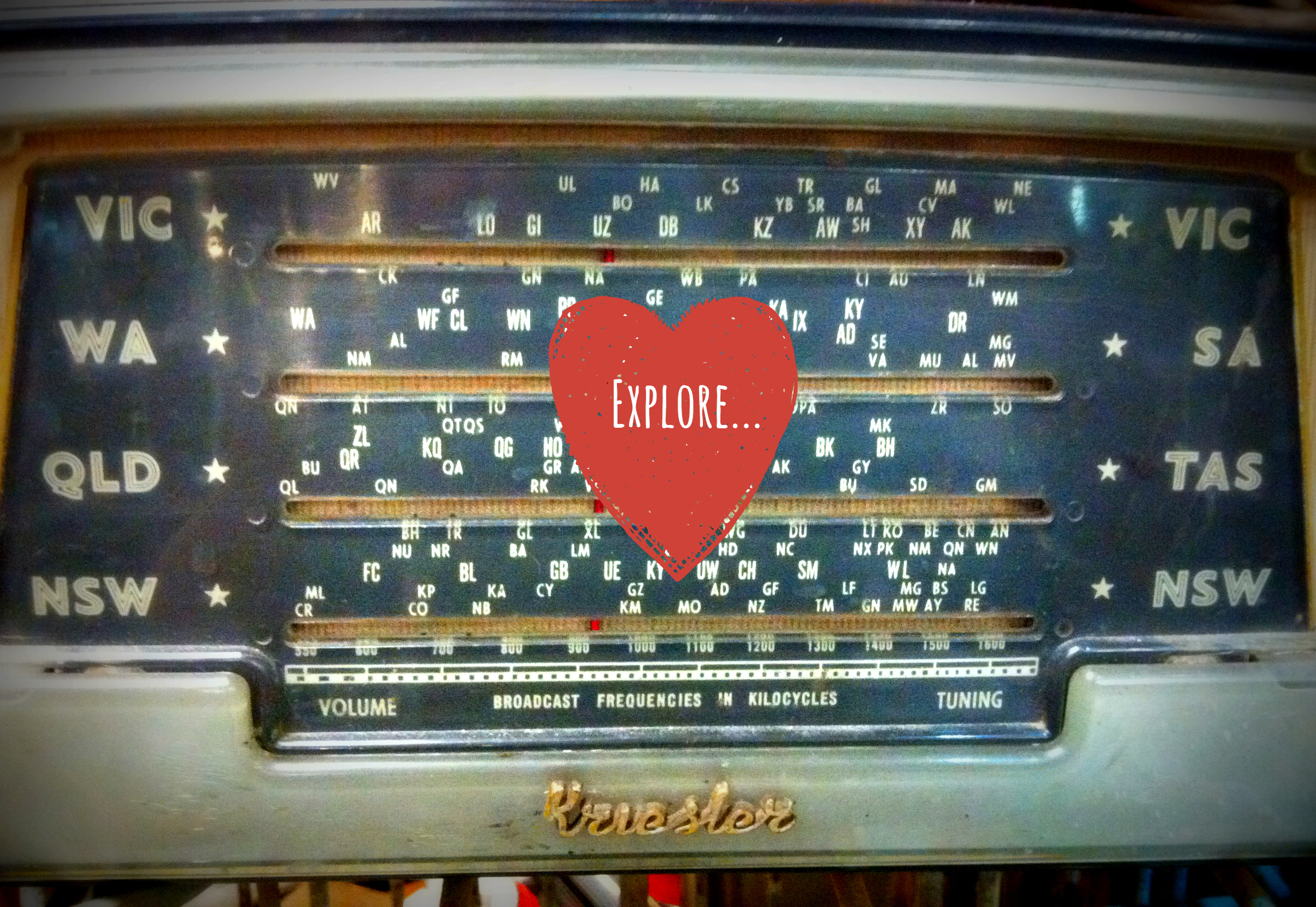 Radio love.jpg.jpg