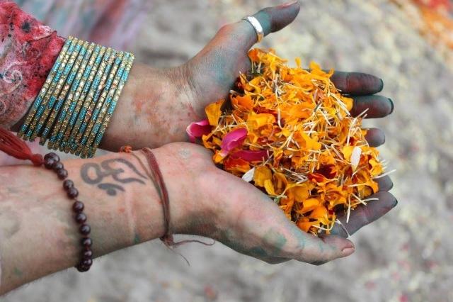 flowerhandslandscape.jpg