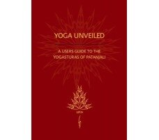 yoga_unveiled-228x200.jpg