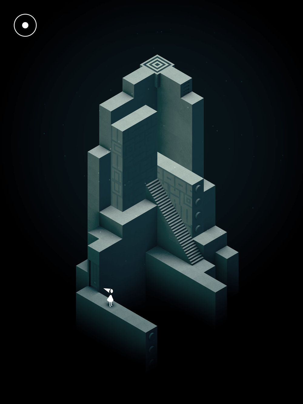 monument-valley-1.png