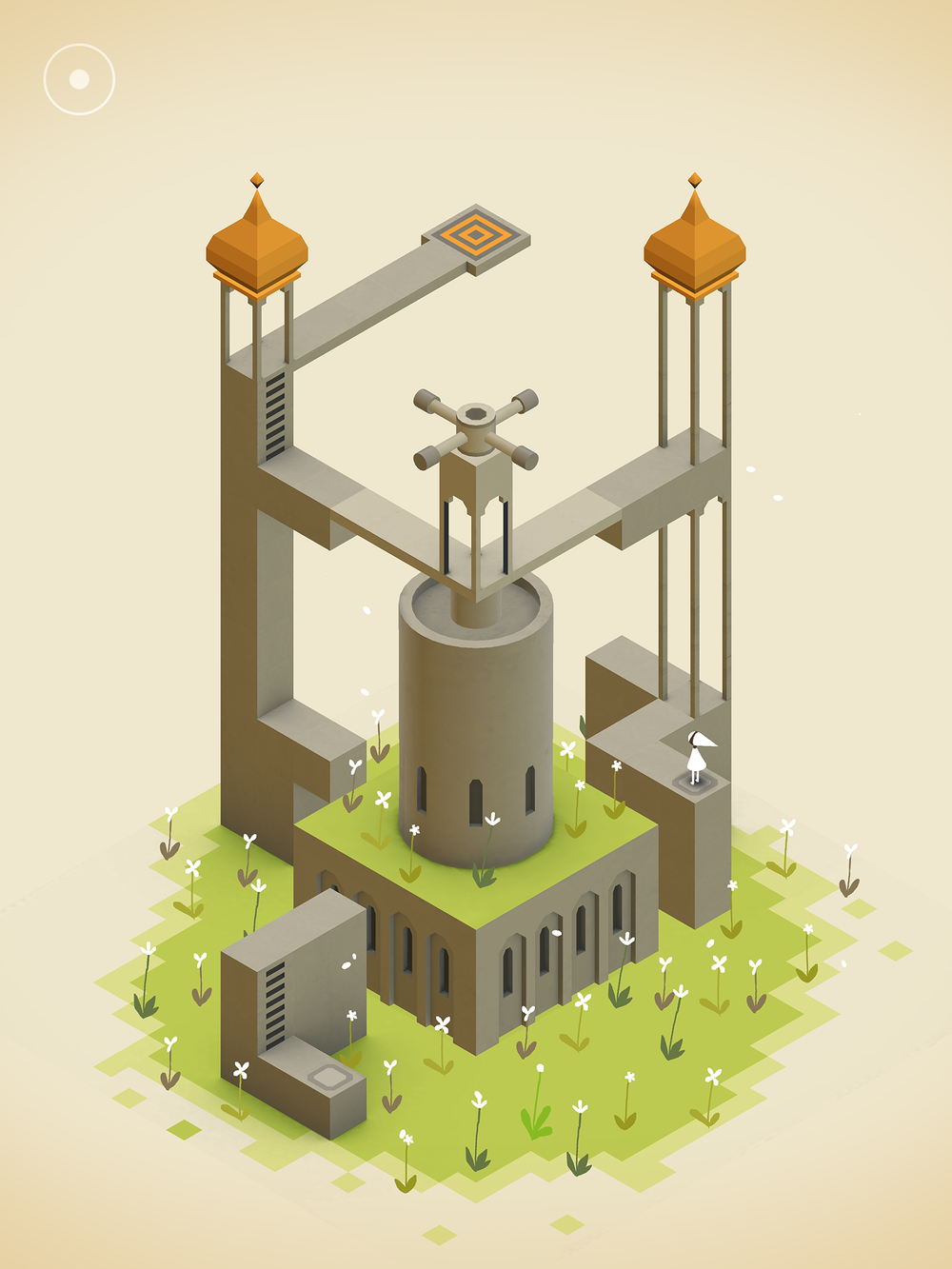 monument-valley-2.png