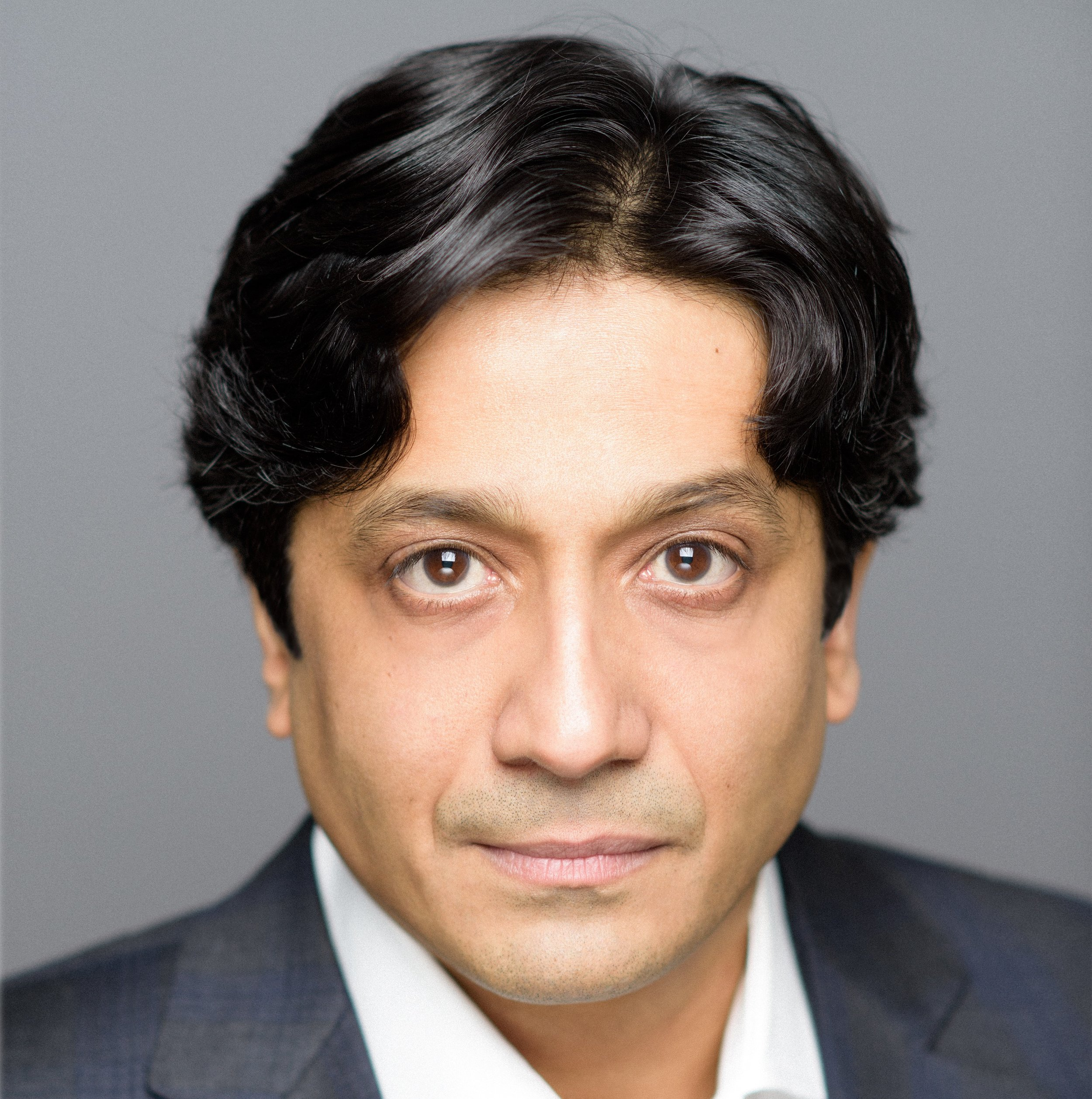 Prof. Arun Sundararajan | NYU Stern | The Sharing Economy and the Rise of Crowd-Based Capitalism | RISING MINDS | Free lectures exploring the intersection of technology, business and culture.
