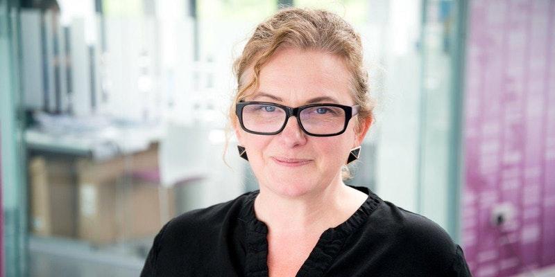 https---cdn.evbuc.com-images-37608359-81070386873-1-original.jpgProfessor Karen Pollitt Cham   University of Brighton   Game Your Brain: The neurological impact of UX