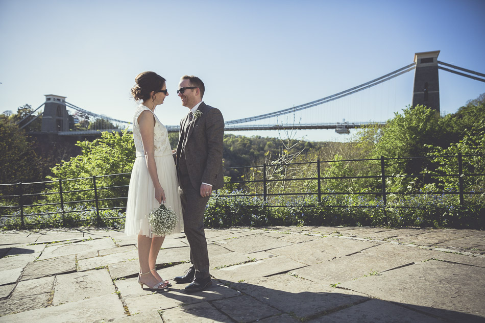 Clare & Chris preview-16.jpg