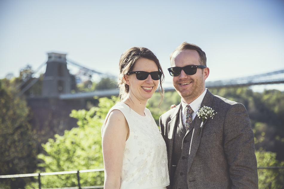 Clare & Chris preview-15.jpg
