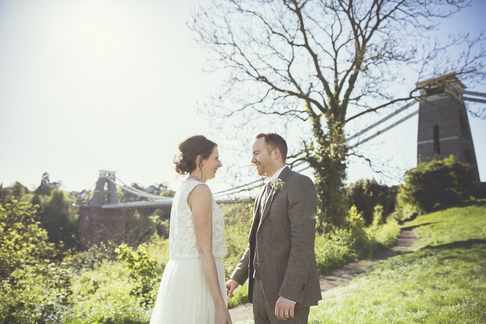 Clare & Chris preview-17.jpg