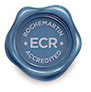 ECR_Accredited_Badge_Blue_100x101.jpg