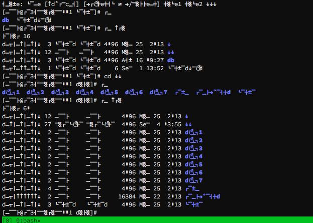 Screen Shot 2013-10-09 at 10.49.32.png