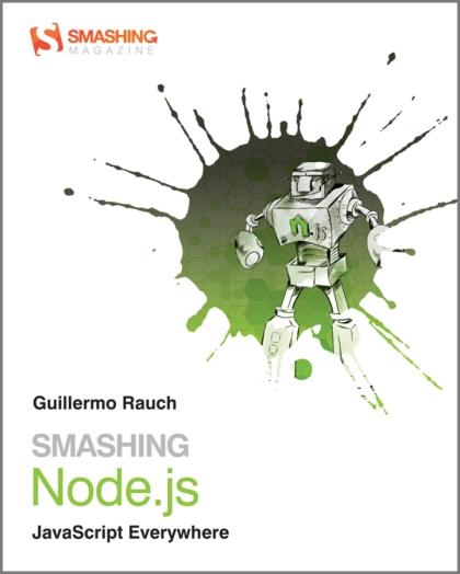 Smashing_Node_JS.jpg