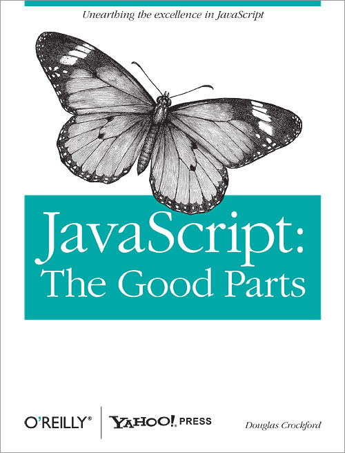 javascriptgoodparts.jpg