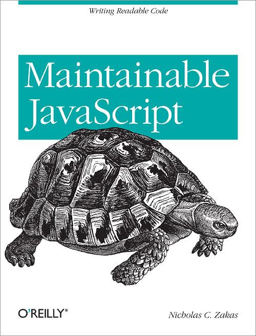 maintainablejs.jpg