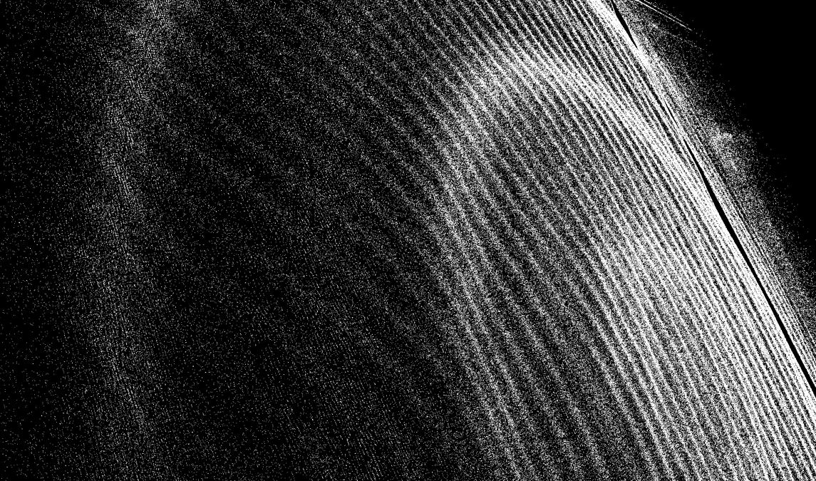 Wave Pattern — Alolo co