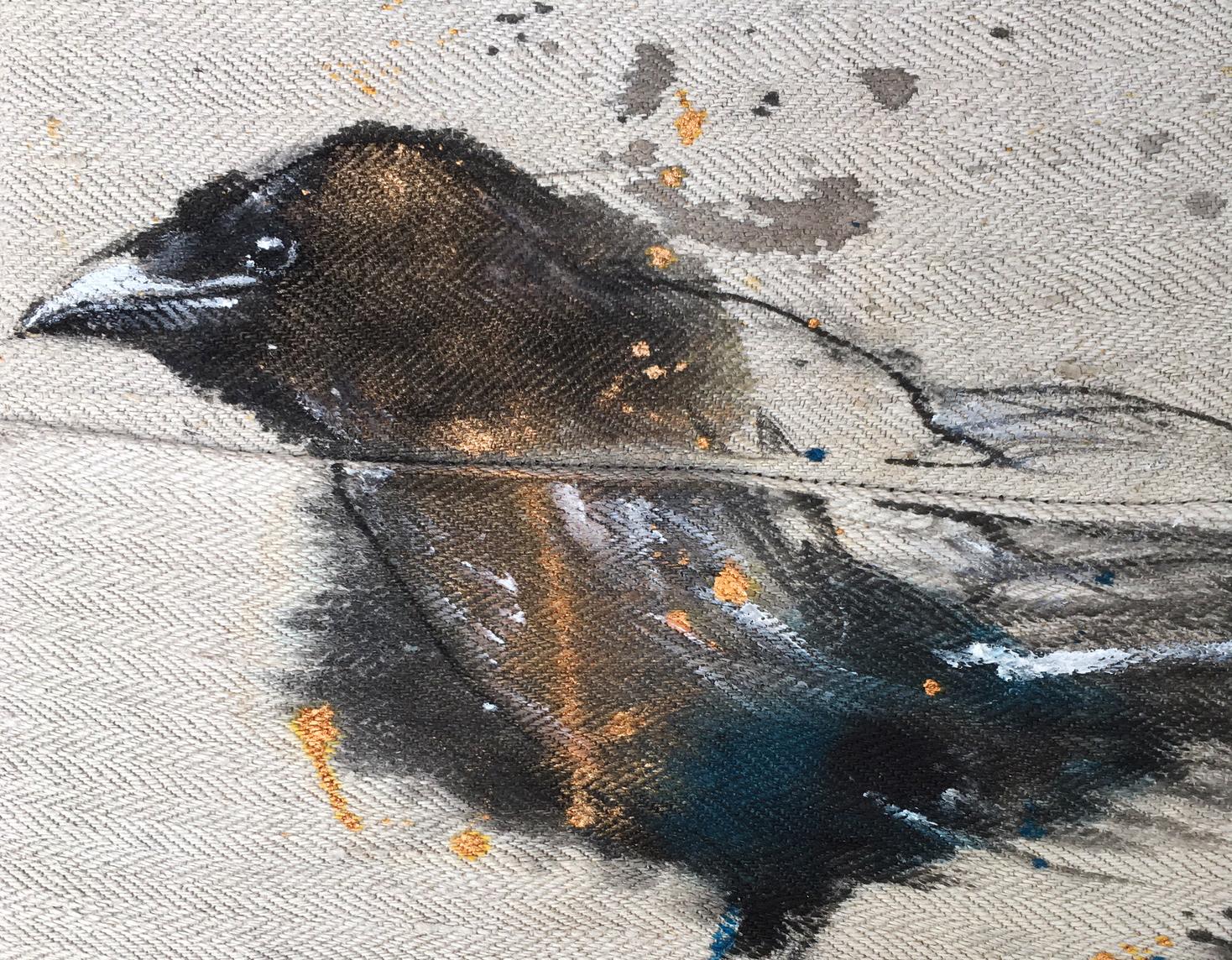 Crow Baby DET.jpg