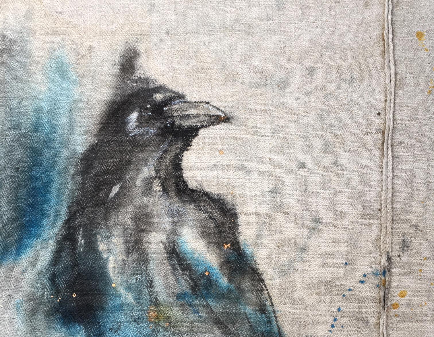 Maids crow DET.jpg