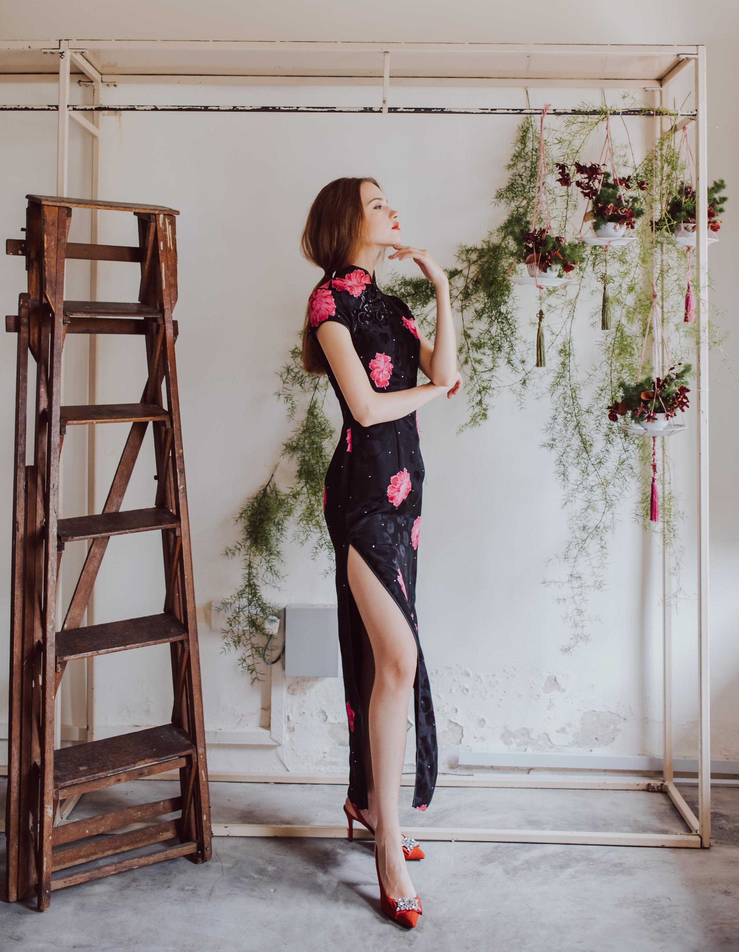 Dress1_015.jpg