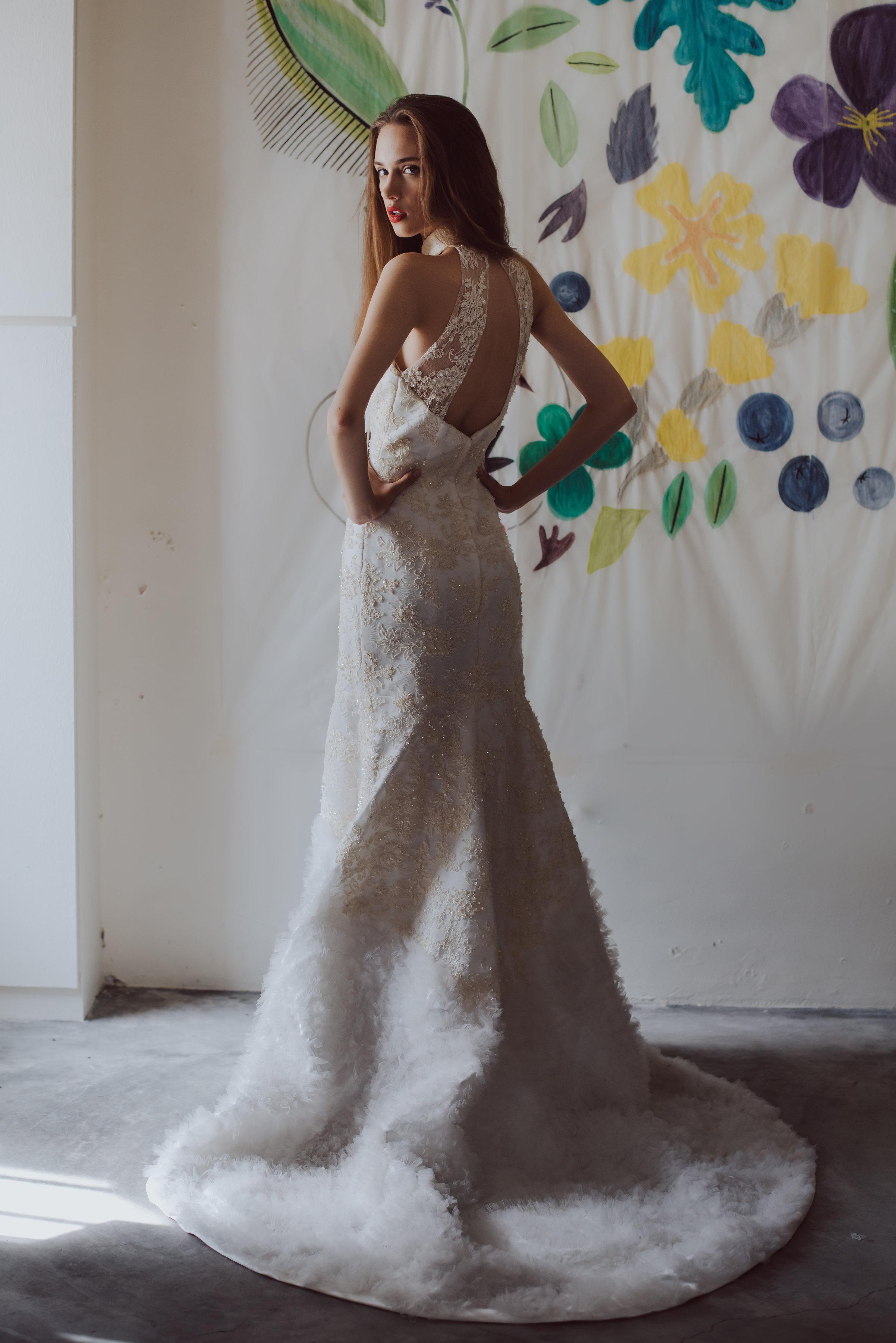 Dress4_009.jpg
