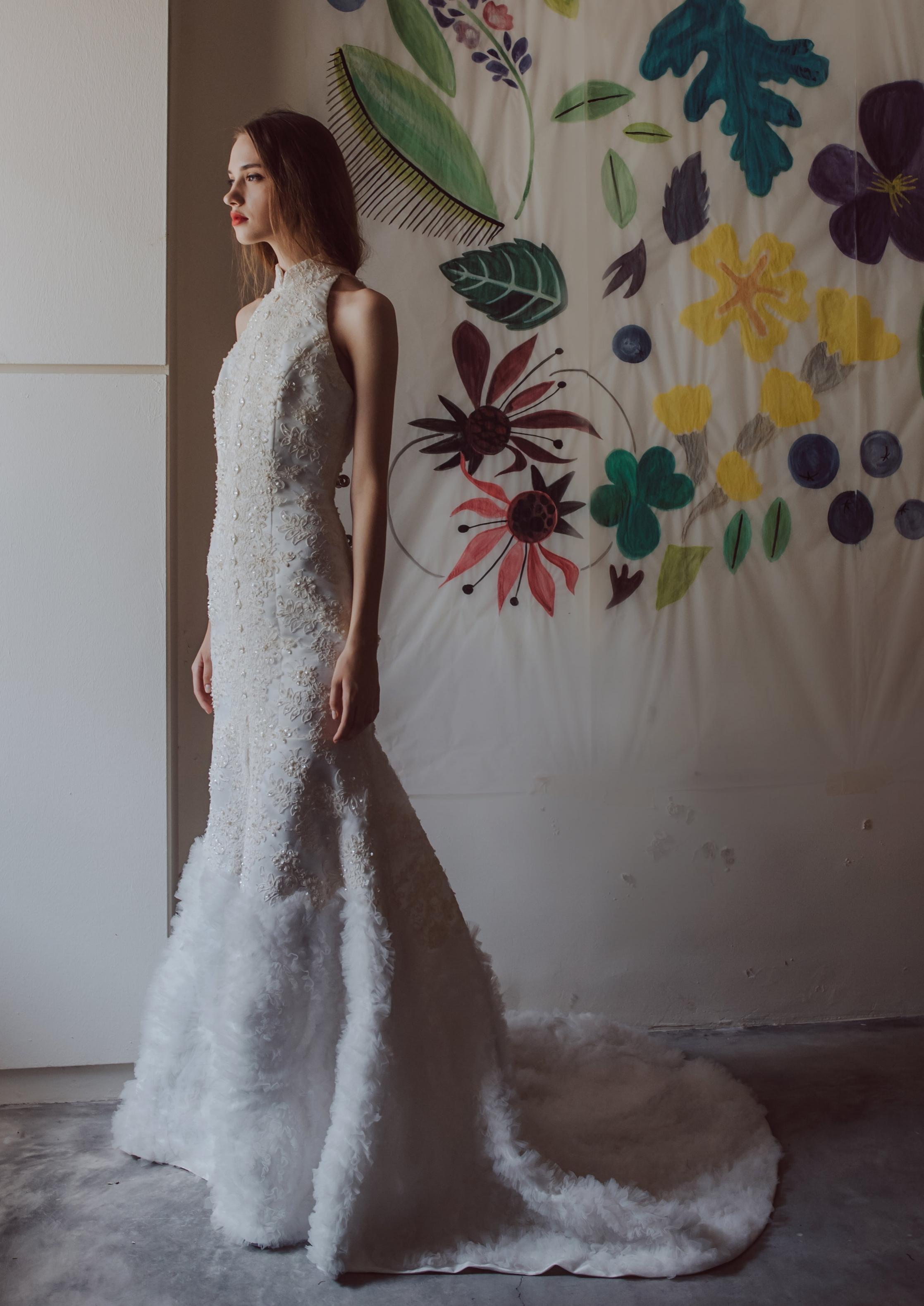 Dress4_001.jpg