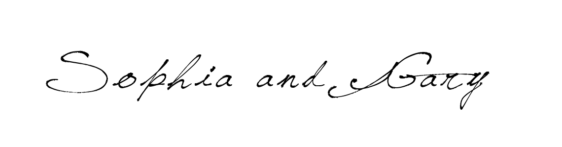 Sophia&Gary.jpg
