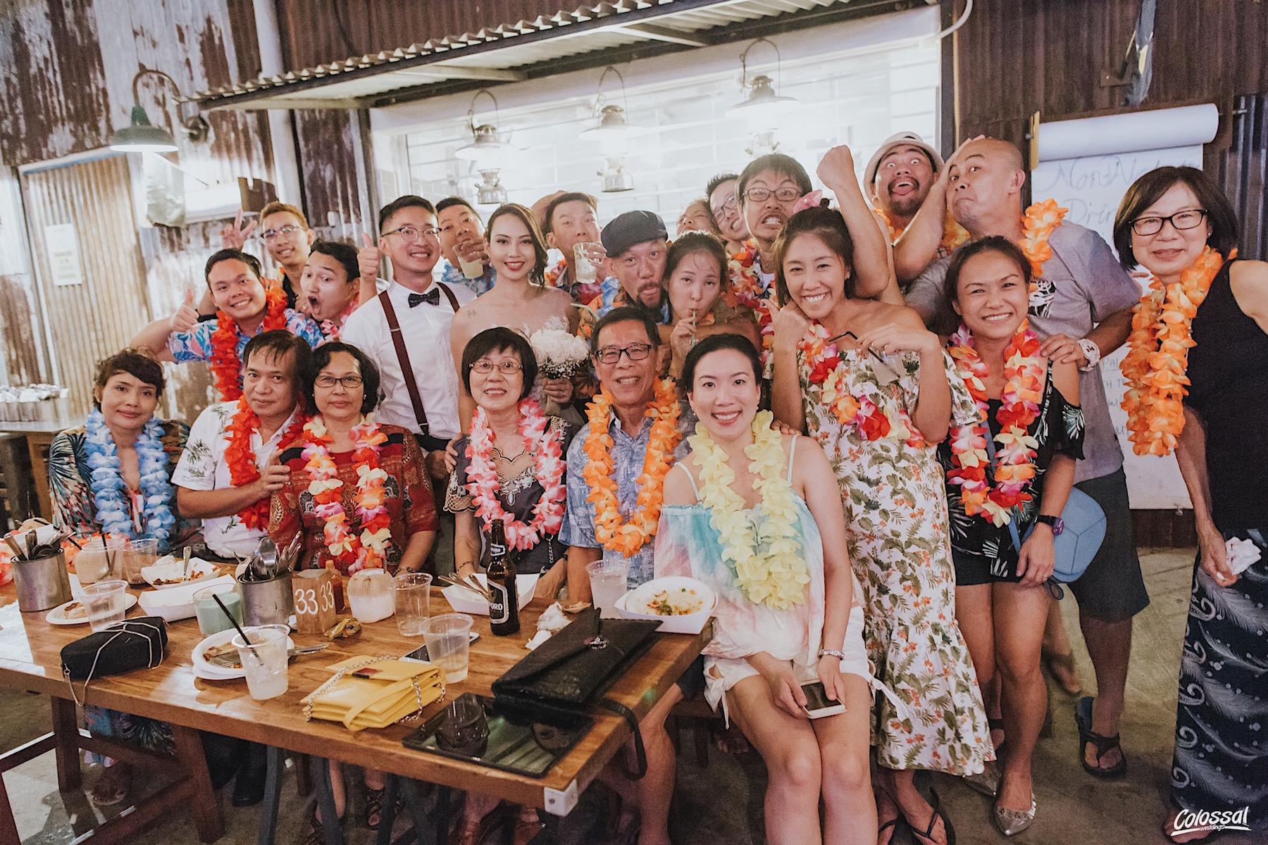 MartinChanel_ColossalWeddings112_WeddingParty.jpg