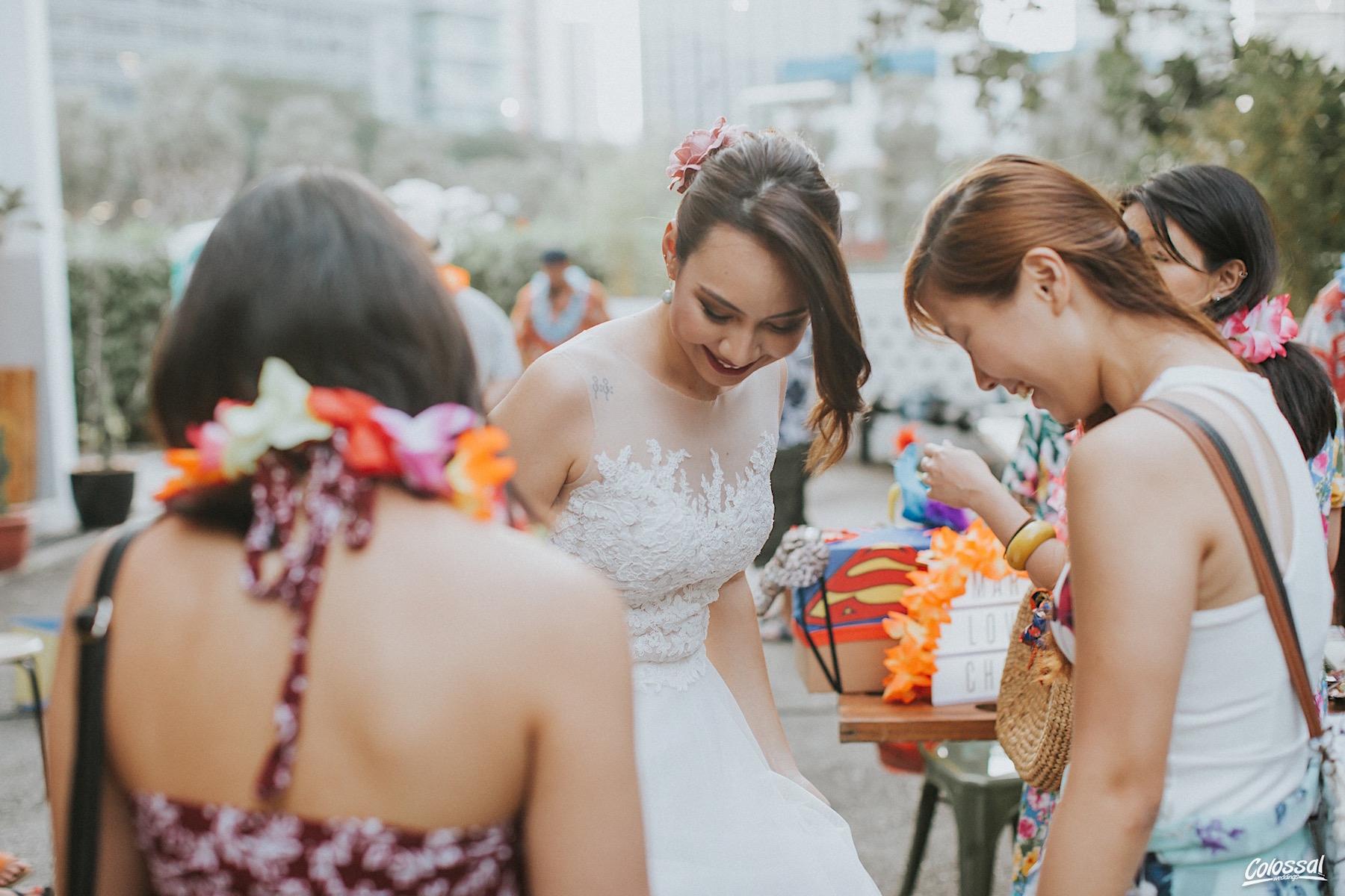 MartinChanel_ColossalWeddings025_WeddingParty.jpg