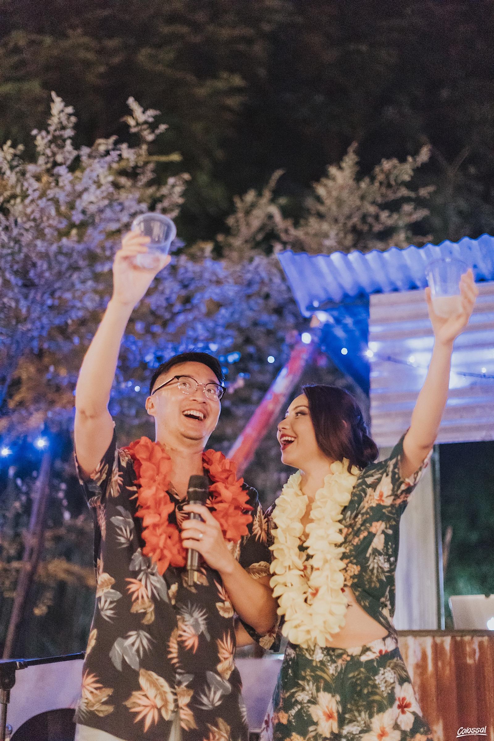 MartinChanel_ColossalWeddings159_WeddingParty.jpg