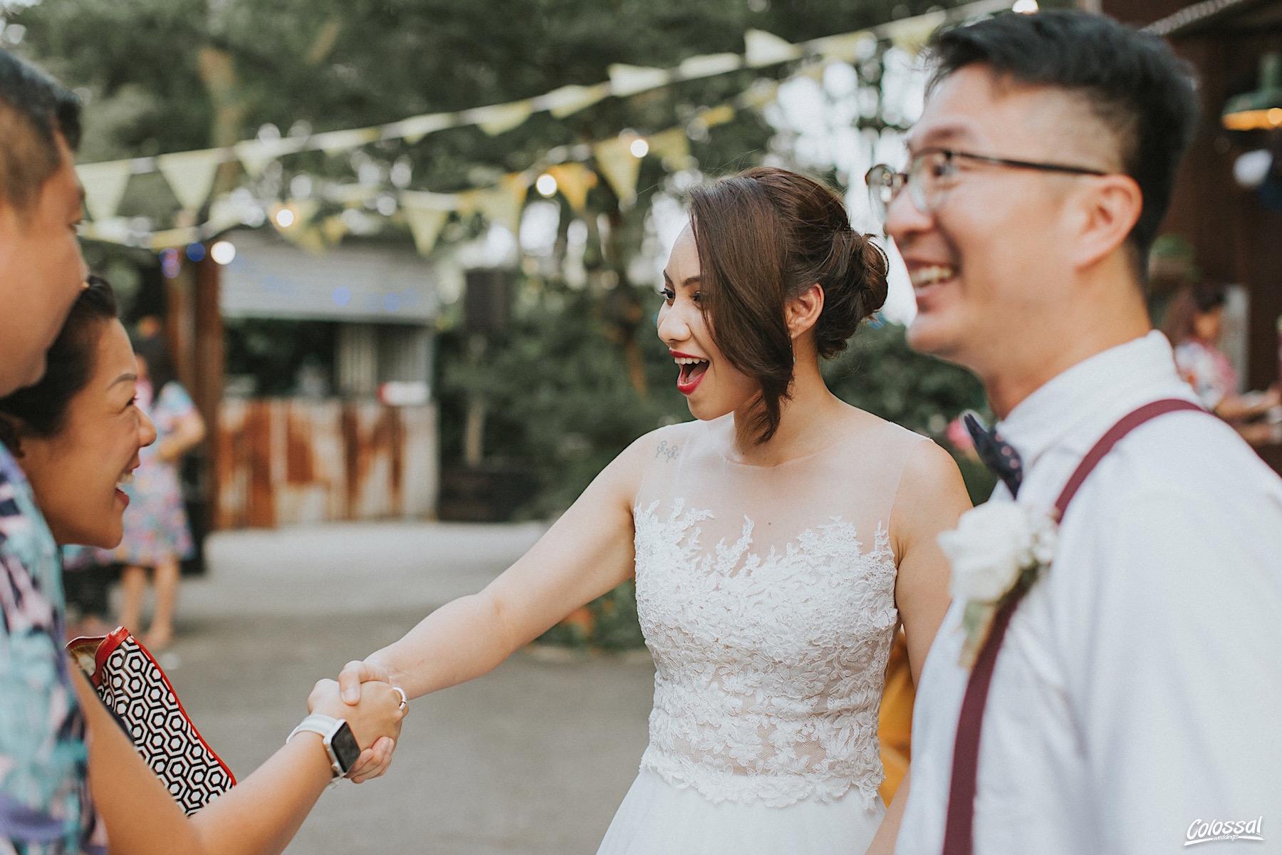 MartinChanel_ColossalWeddings027_WeddingParty.jpg