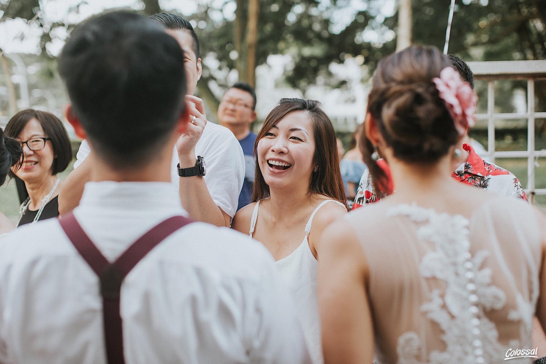MartinChanel_ColossalWeddings021_WeddingParty.jpg