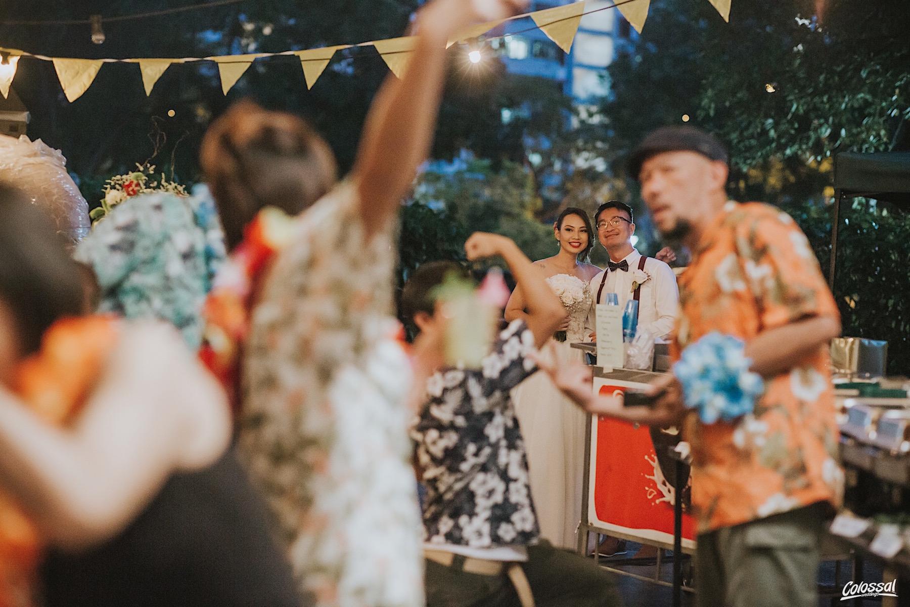 MartinChanel_ColossalWeddings064_WeddingParty.jpg