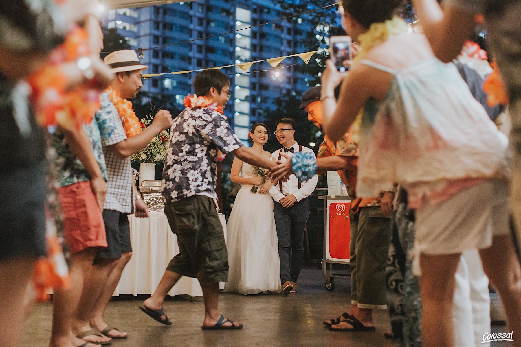 MartinChanel_ColossalWeddings067_WeddingParty.jpg