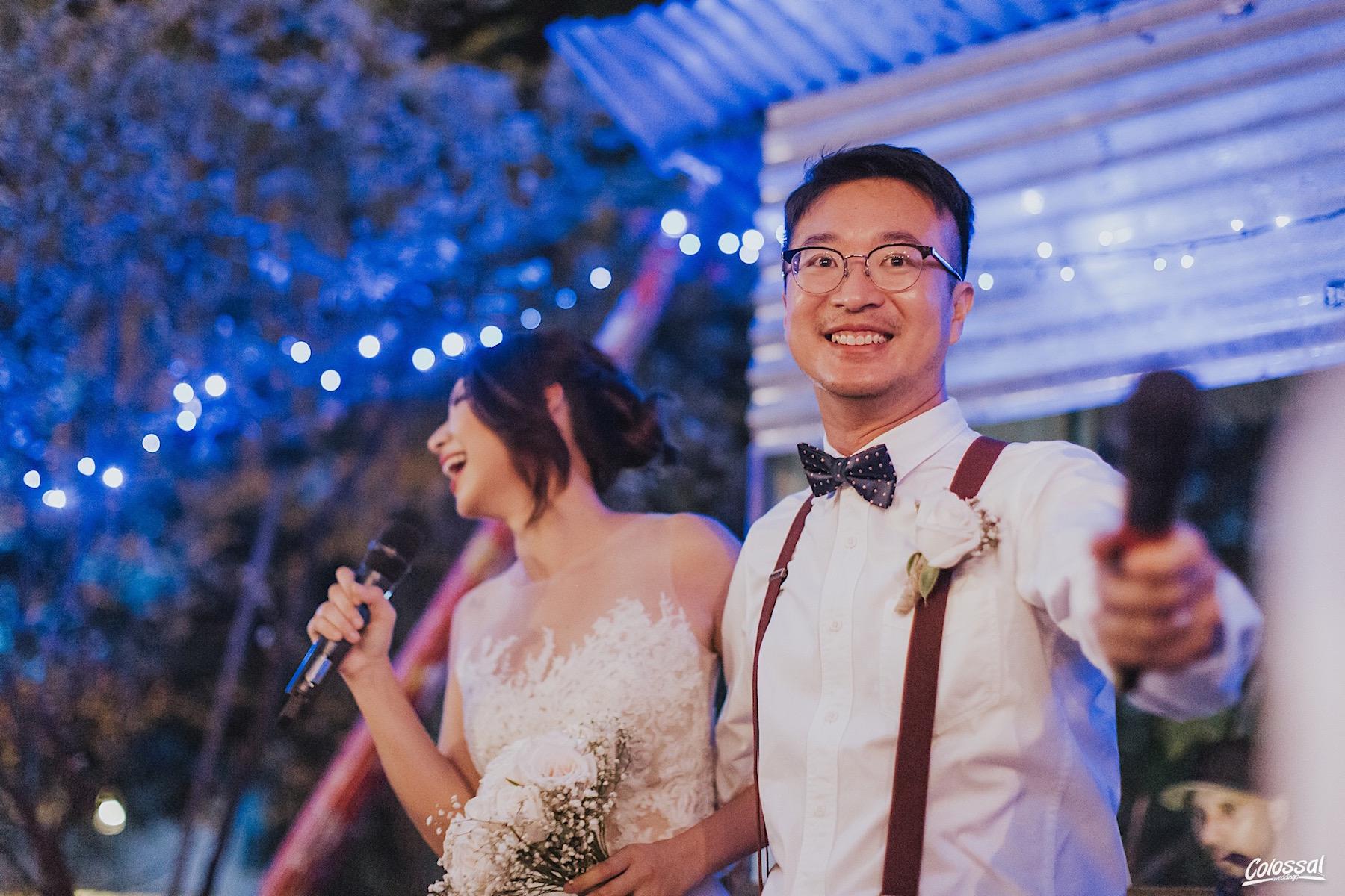 MartinChanel_ColossalWeddings079_WeddingParty.jpg