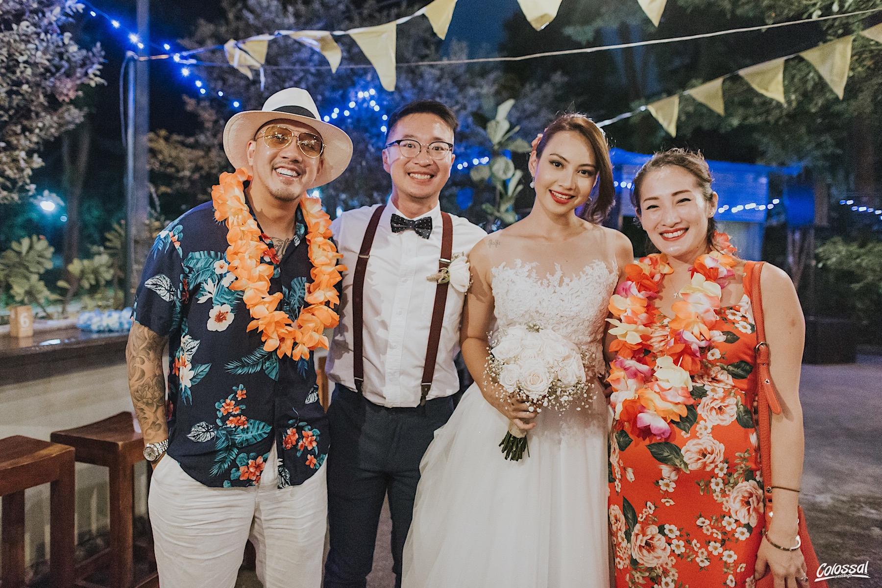 MartinChanel_ColossalWeddings107_WeddingParty.jpg