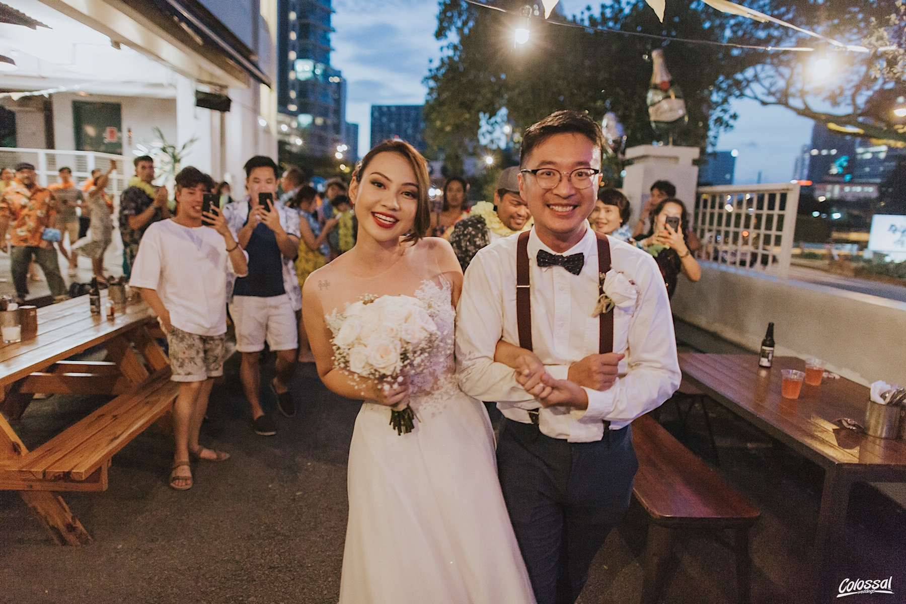 MartinChanel_ColossalWeddings074_WeddingParty.jpg