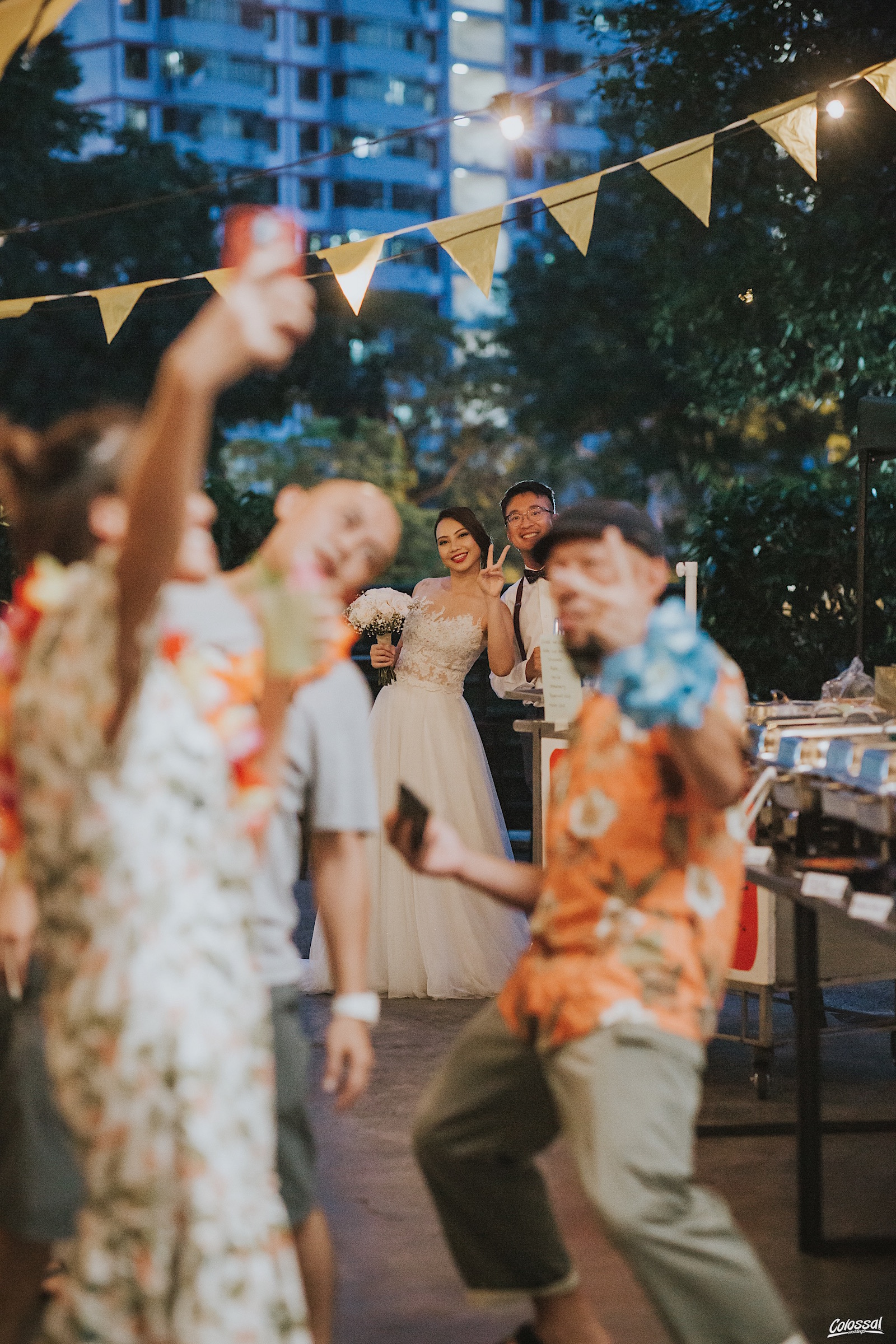 MartinChanel_ColossalWeddings063_WeddingParty.jpg