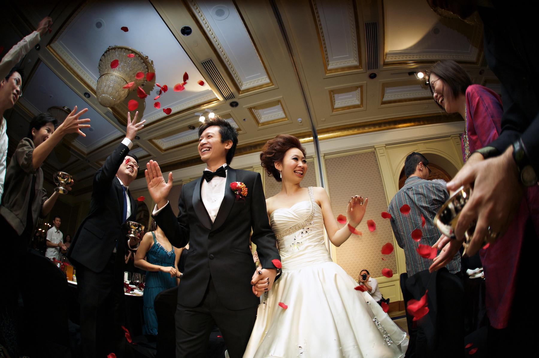 ballroom003.jpg