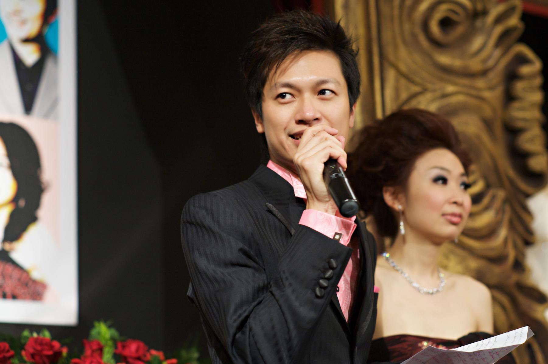 ballroom052.jpg
