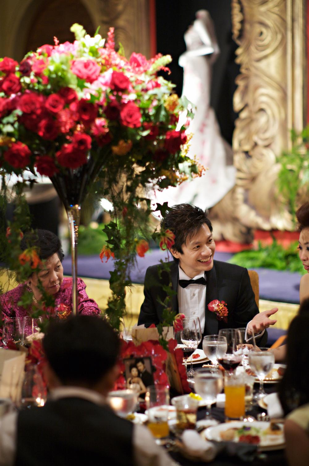 ballroom014.jpg