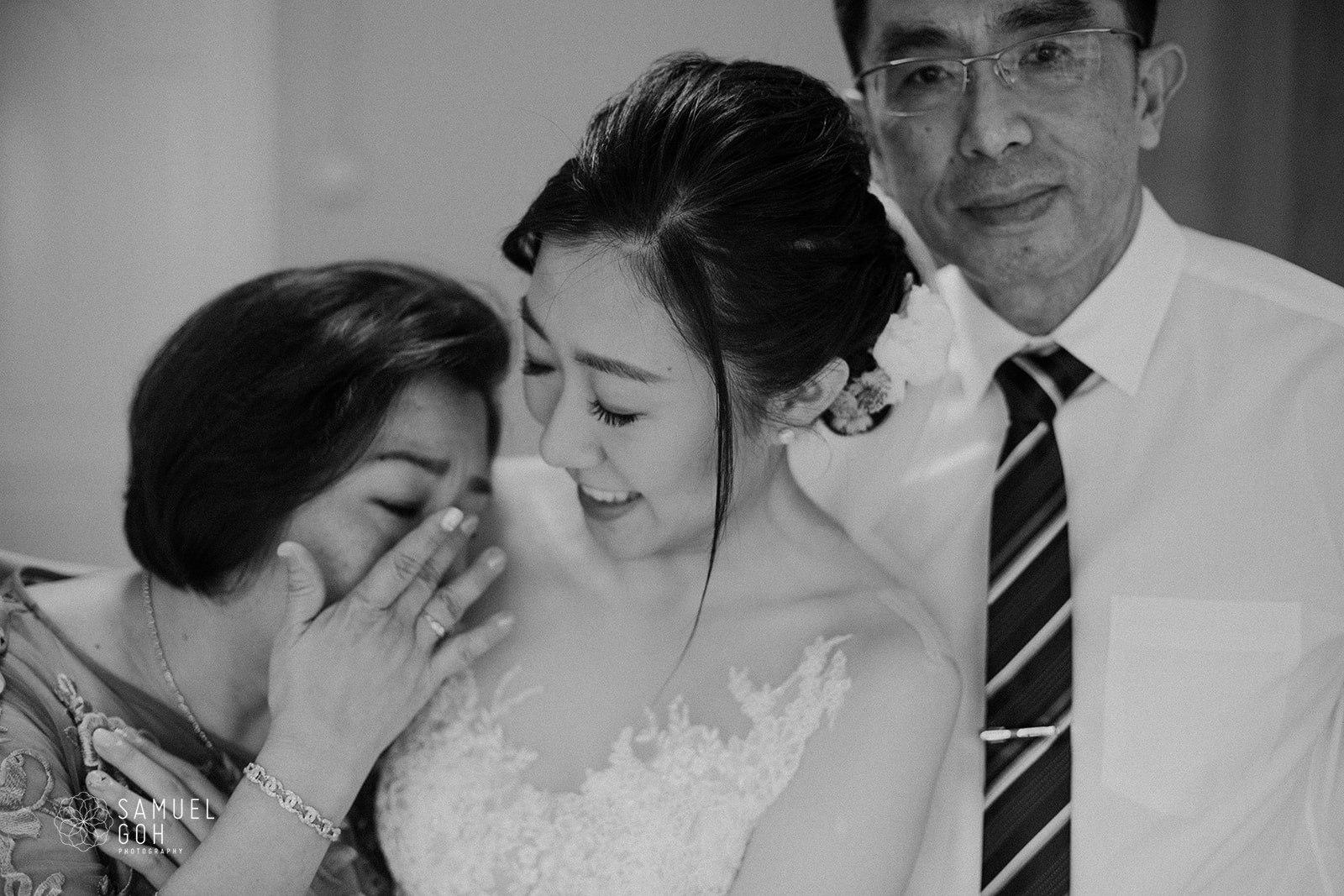Samuel Goh Photography - Li Han + Makoto (33 of 709).jpg