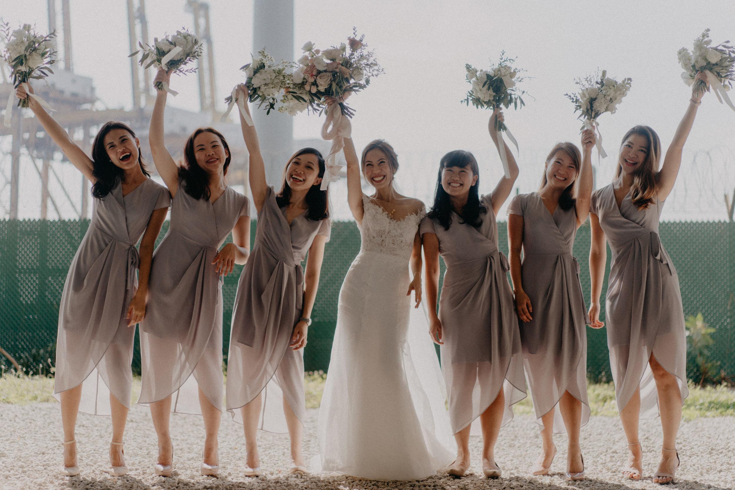 Ivan & Shermin Wedding Day-300.jpg