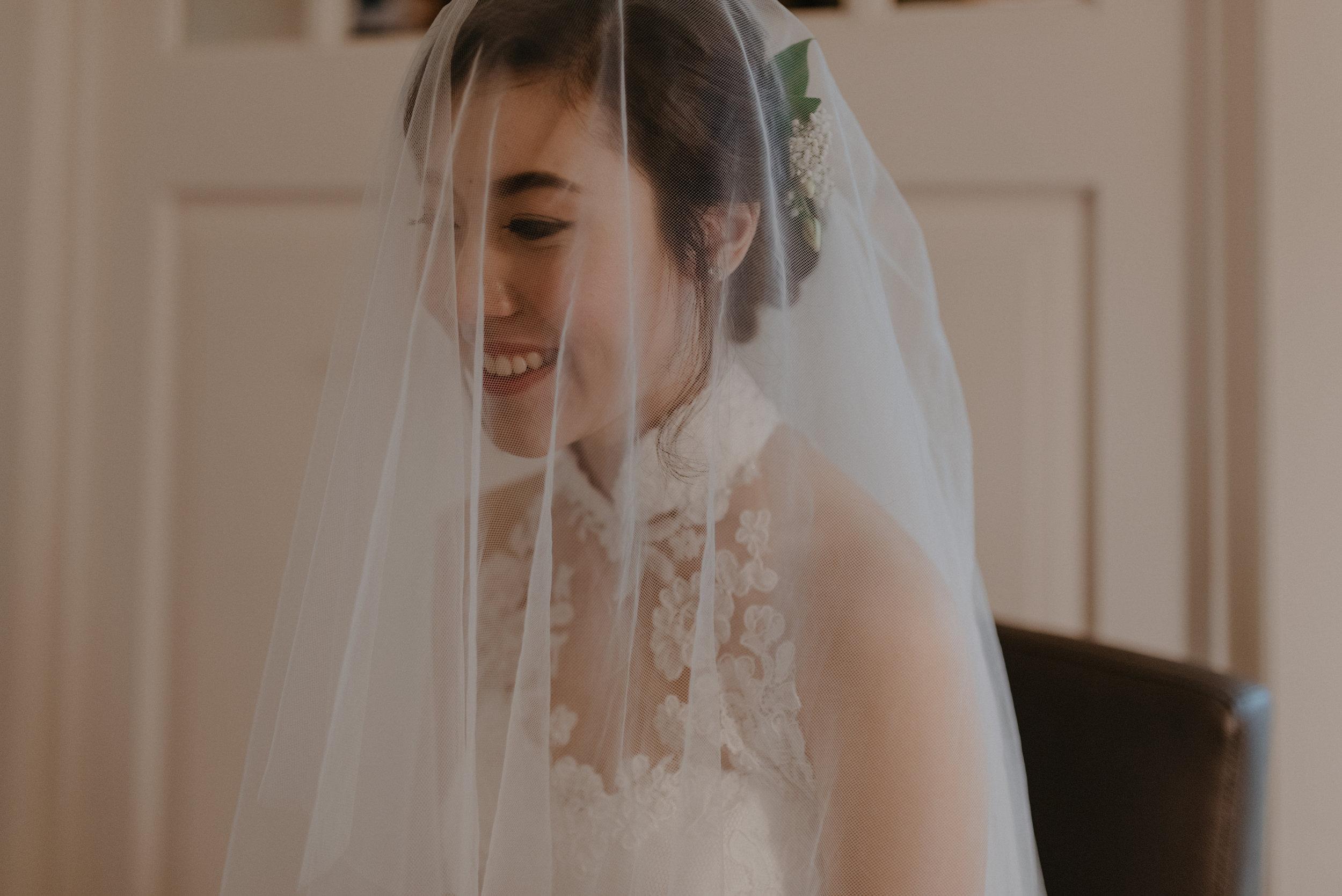 Gary & Sophia Wedding Day-105.jpg