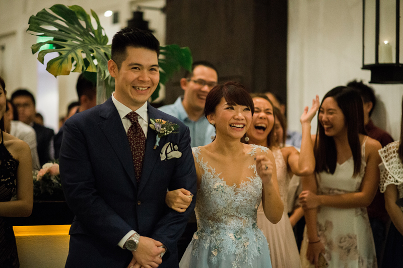 tamarind-hill-wedding-61.jpg