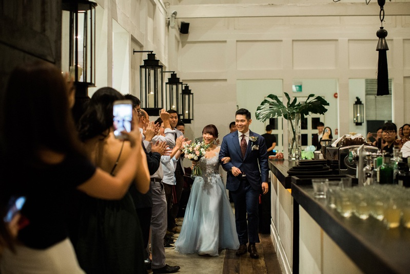 tamarind-hill-wedding-40.jpg