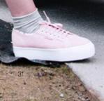 sokker 3.png