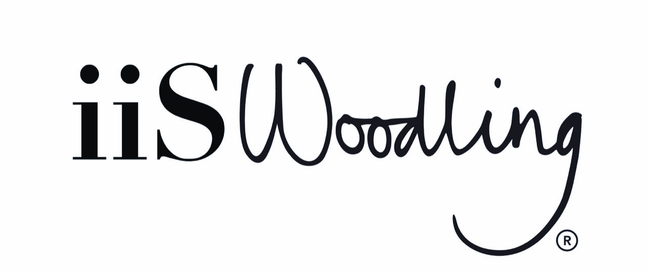 iiS Woodling logo.jpeg