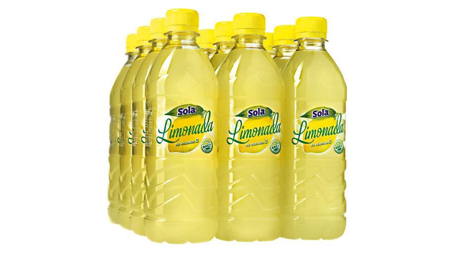 limonada__0013_9.jpg