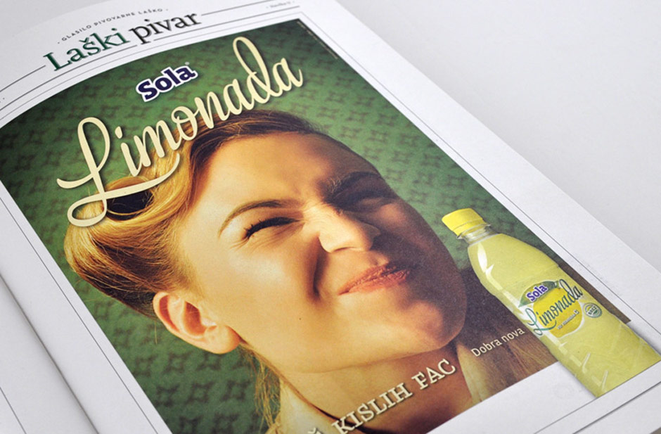 limonada__0012_10.jpg
