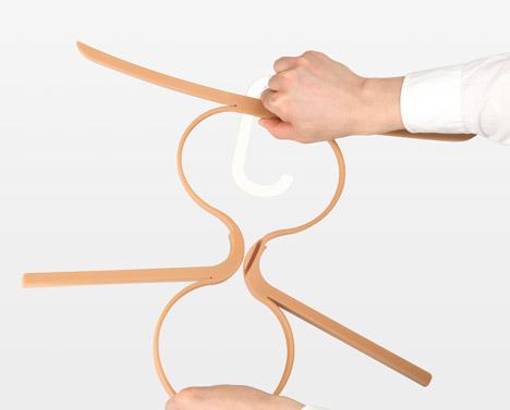 Inside-Out-Hanger-by-Apostrophe-Design_dezeen_468_3a.jpg