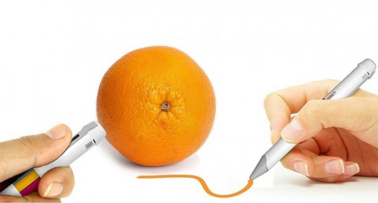 scribble-color-matching-pen-537x289.jpg