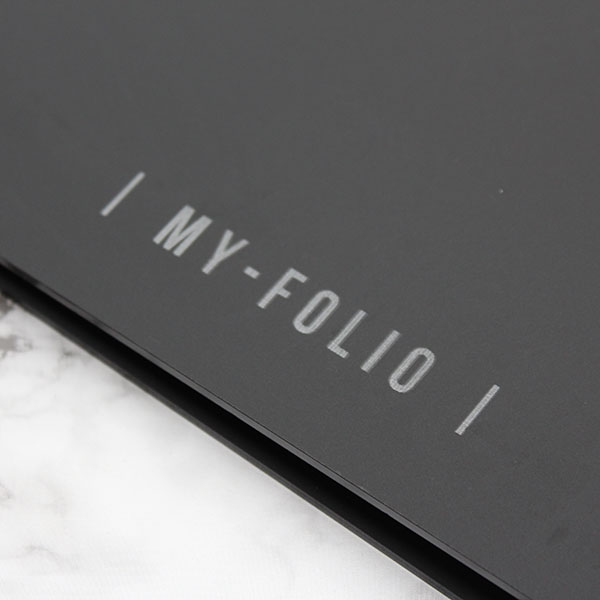 MYFOLIO_NAME_engraved_portfolio2.JPG