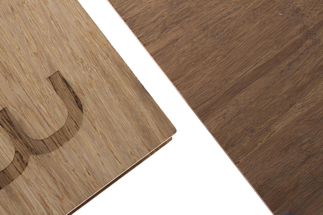 MYFOLIO_Bamboo_Wood_Custom_Bespoke_A4_A3_Personalised_Portfolio_Folder_Album0022.jpg